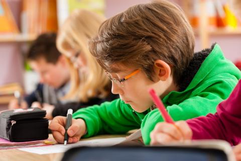 Uk Info: Can new EAL arrivals be exempt from SATS?