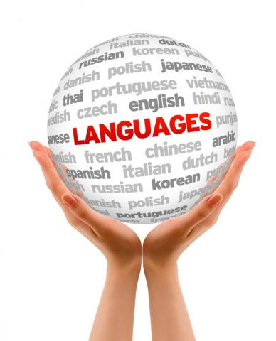 Can we help students to be better language learners?