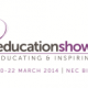 Education Show 2014