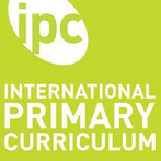International Primary Curriculum 5th Annual Southeast Asia Summer School 2015