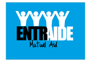 Supporting Entraide UK