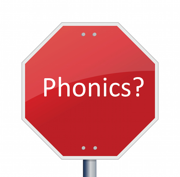 Should I teach my EAL learners phonics? If so, how? 2