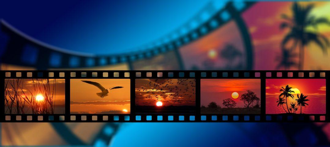 Film 1668918 1920